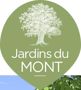 Domaine du Mont